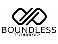 Boundless Technology - quality &...