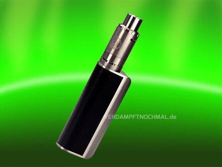 Saionara TAF Titanium Atomizer