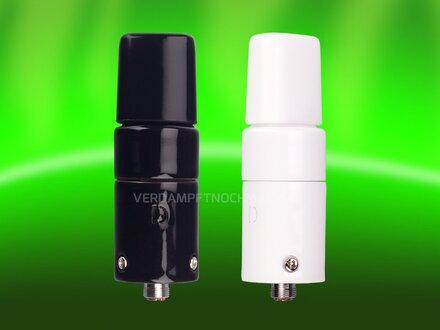 DC Herb Atomizer Generation 2