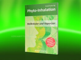 Phyto-Inhalation the Book