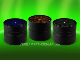 Thorinder Mini Grinder von After Grow