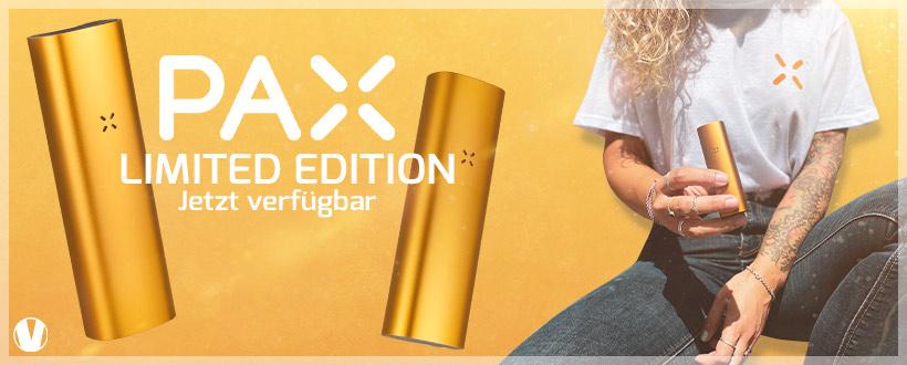 Pax Limited Edition Bernstein